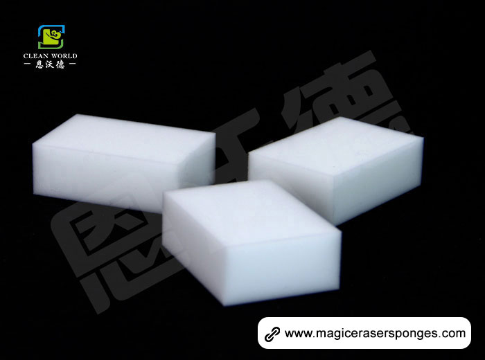 Cleaning Products Sponge