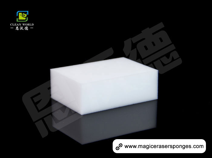 Magic Wipe-Magic Melamine Sponge