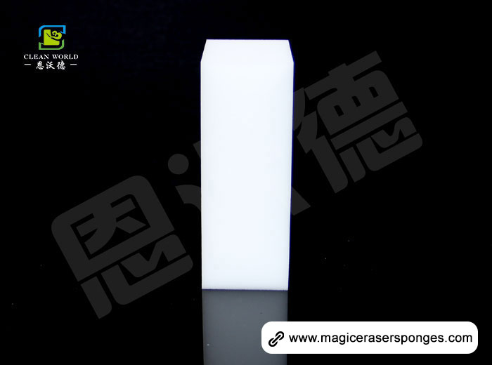 Magic eraser Sponge-magic block