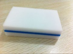 Compound Magic Sponge OEM