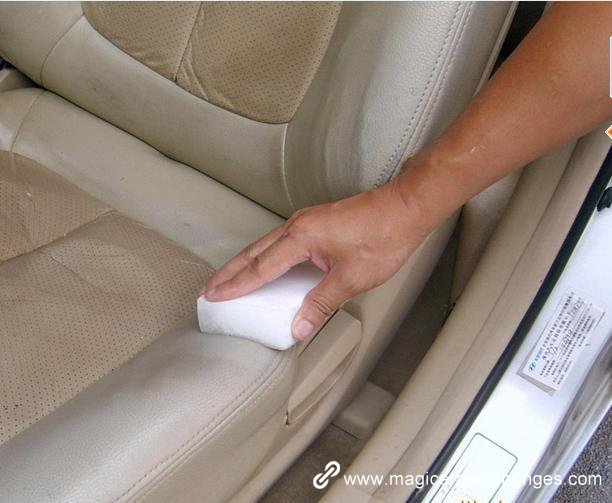 Best Interior Car Cleaning Products Magic Eraser News